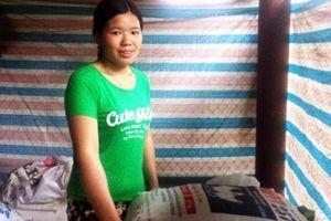 Yên Bái: Mạnh dạn chuyển đổi cây trồng, vật nuôi phù hợp người phụ nữ Dao vươn lên thoát nghèo