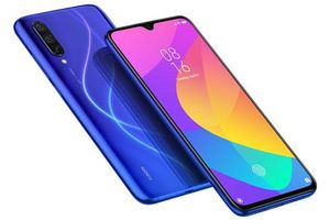 Công bố giá bán Xiaomi Mi 9 Lite tại Việt Nam