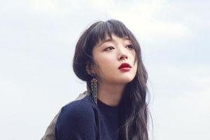 SM Entertainment ngừng mọi hoạt động của các nghệ sĩ trong công ty, chính thức xác nhận: 'Sulli đã rời bỏ chúng tôi'