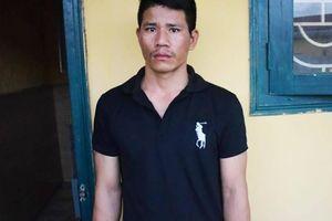 Quảng Bình: Bắt đối tượng dùng vũ lực hiếp dâm trẻ dưới 16 tuổi