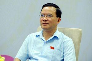 Phó Chủ nhiệm Ủy ban Tư pháp của Quốc hội lên tiếng về vụ án oan 30 năm của ông Phạm Hồng Thái