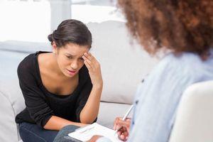 Nạn nhân sang chấn tâm lý do bạo hành, xâm hại có thể phục hồi