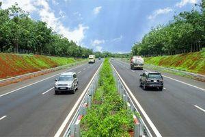 Dự án đường bộ cao tốc Bắc - Nam phía Đông: Rào cản năng lực và tín dụng