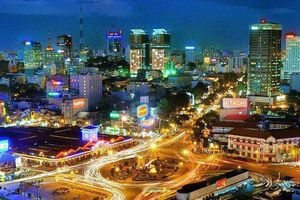 Việt Nam sẽ tiếp tục là nền kinh tế tăng trưởng nhanh nhất ASEAN, dự kiến đạt 6,9%