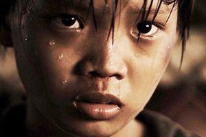 Phạt nhà sản xuất phim 'Ròm' 40 triệu đồng