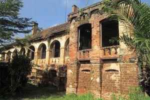 Hơn 36 ngàn bài dự thi Tìm hiểu giá trị văn hóa - lịch sử Đồng Nai