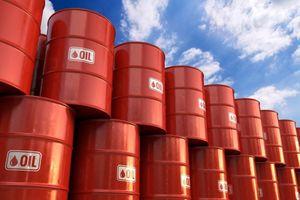 Thị trường dầu giao dịch thận trọng sau thông tin đàm phán thương mại Mỹ - Trung, giá dầu thô giảm