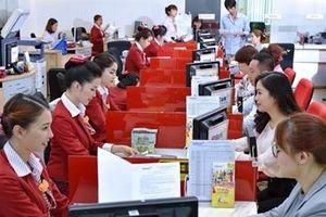 Bộ Tài chính nói gì khi Moodys hạ xếp hạng tín nhiệm Việt Nam?
