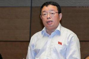 Phó Chủ nhiệm UBKTTW: Kỷ luật càng chặt, tổ chức sẽ càng mạnh
