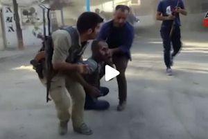 Thổ Nhĩ Kỳ không kích Ras al Ain (Syria), 14 người thiệt mạng