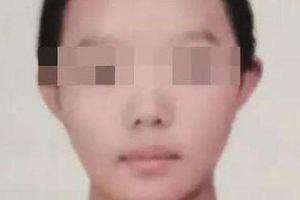 Nữ sinh đột ngột qua đời, cảnh sát kết luận tự tử bất chấp những hình ảnh cuối đời đáng ngờ của nạn nhân