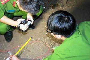 Nghệ An: Bảo vệ BHXH huyện Quỳnh Lưu tử vong bất thường