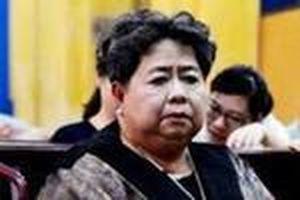 Giai đoạn 2 vụ Ngân hàng Đại Tín: Hứa Thị Phấn bị cáo buộc chiếm đoạt hơn 1.338 tỷ đồng