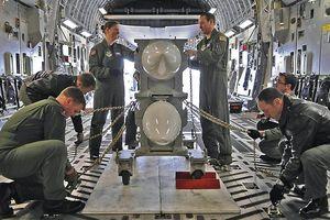 Mỹ cân nhắc rút 50 quả bom hạt nhân khỏi căn cứ ở Thổ Nhĩ Kỳ