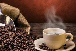Phát hiện 'thần dược' trong thứ bỏ đi của món cà phê