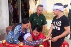 Vụ 3 học sinh đuối nước thương tâm ở Vũ Quang: Nhìn từ góc độ quản lý