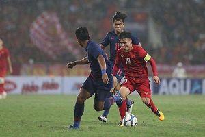 Báo Thái Lan 'ngán ngẩm', không muốn chạm trán với U22 Việt Nam tại SEA Games