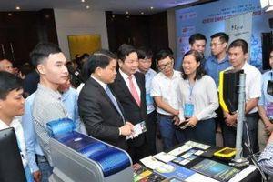 Đà Nẵng đăng cai Hội nghị thượng đỉnh Thành phố thông minh 2019