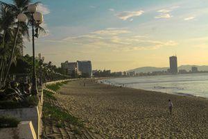 Tượng Trịnh Công Sơn bên bờ 'Biển nhớ' Quy Nhơn được dựng như thế nào?
