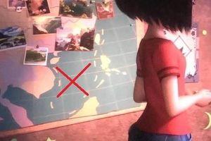 CGV xin lỗi khán giả vì phát hành phim có 'đường lưỡi bò'