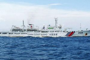 Việt Nam chỉ trích Trung Quốc trước ASEAN