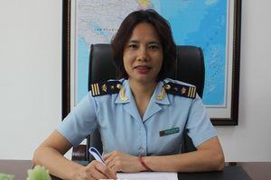 Hải quan Việt Nam khẳng định vai trò nước chủ nhà tại ASEM 13