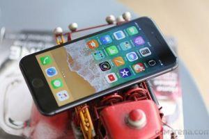 Kuo: iPhone SE 2 sẽ có giá khởi điểm hơn 9 triệu đồng