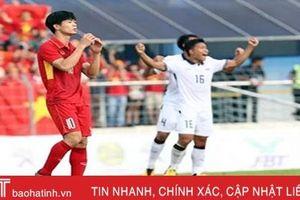 'Thái Lan sẽ cho Việt Nam ôm hận ở chung kết SEA Games 2019'