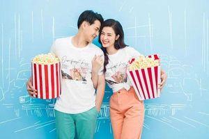 Các đám cưới của sao Việt được mong chờ năm 2019