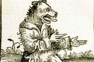 10 người sói giết người máu lạnh nhất thế giới