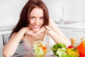 Top 5 thực phẩm hàng đầu, U30 càng ăn càng trẻ, giúp làn da căng bóng mịn màng