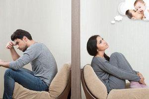 6 thói quen hàng ngày gây vô sinh ở người trẻ nhưng ít được để ý
