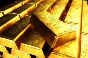 Giá vàng hôm nay 15/10: Vàng chìm đáy sâu, chạm ngưỡng hấp dẫn để sinh lời?