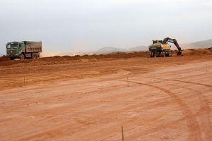 Đấu thầu tại Ban Quản lý dự án Điện 2 thuộc EVN: Đã có kết quả gói thầu bị kiến nghị