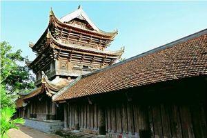 Thái Bình: Đình chỉ gói thầu không đảm bảo cạnh tranh