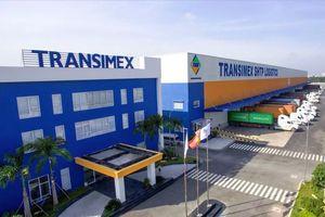 Transimex chốt trả cổ tức năm 2018 tỷ lệ 25%
