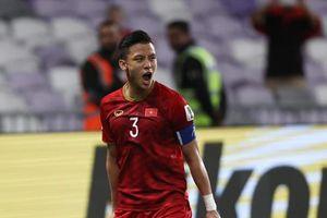 3 điểm nhấn quyết định số phận trận đấu Indonesia - Việt Nam