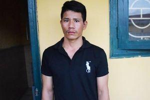 Quảng Bình: Bắt đối tượng dụ thiếu nữ uống say để hiếp dâm