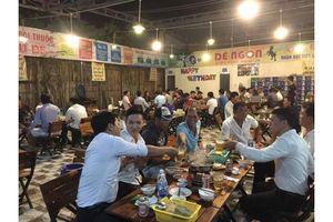 Những chốn ăn 'ngon, bổ, rẻ' ở Nam Phú Quốc