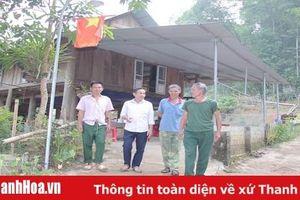 Chuyện từ những lá đơn xin thoát nghèo ở huyện Quan Sơn: Bài 2 - Xóa bỏ tư tưởng, tập quán canh tác lạc hậu, 'chìa khóa' thoát nghèo