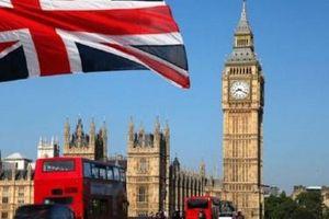 Hà Nội sẽ tổ chức Tọa đàm đầu tư - thương mại - du lịch tại Anh quốc