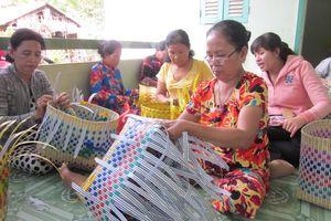 Thới Lai (Cần Thơ): Đào tạo nghề góp phần giảm nghèo, nâng cao mức sống