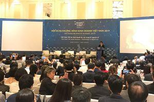 Việt Nam - Đối tác kinh doanh tin cậy trong kỷ nguyên số