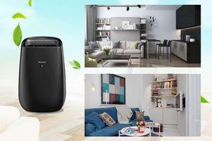 5 bí quyết chọn đồ điện gia dụng phù hợp cho tổ ấm