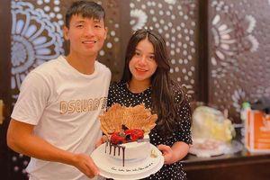 Việt Nam thắng Indonesia đúng ngày kỷ niệm, sinh nhật vợ dàn cầu thủ