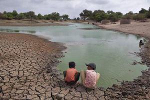 Ấn Độ bẻ hướng sông để không giọt nước nào lọt qua Pakistan