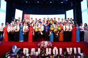Thanh niên Hà Nội phải đi đầu trong xây dựng nếp sống có văn hóa
