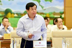 Cần đánh giá kỹ tác động của thế giới đến kinh tế Việt Nam