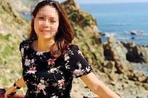 Vụ nữ trưởng phòng dùng bằng của chị ở Đắk Lắk: Thông tin bất ngờ từ học viện Tài chính