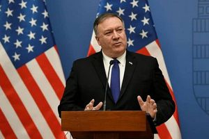Rút quân khỏi Syria, Mỹ ngăn chặn chiến dịch của Thổ Nhĩ Kỳ bằng nỗ lực ngoại giao